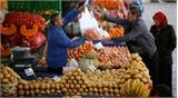 Nga bắt đầu dùng 'đòn kinh tế' để trừng phạt Thổ Nhĩ Kỳ