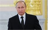 Tổng thống Thổ Nhĩ Kỳ gọi, Tổng thống Nga từ chối trả lời