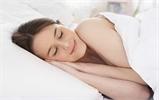 Hiệu quả từ giấc ngủ trưa