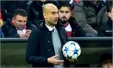 HLV Guardiola từ chối ở lại Bayern, sắp sang Man City