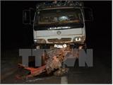 Phó Thủ tướng: Điều tra nguyên nhân vụ tai nạn thảm khốc ở Gia Lai