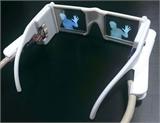 Chế tạo 1 nghìn kính thông minh dành cho người khiếm thị