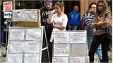 Brazil: Khủng hoảng kinh tế trầm trọng