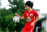 Tuấn Anh sang CLB Yokohama FC thử việc đúng ngày ĐT U.23 Việt Nam hội quân