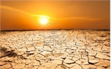 Năm 2015 có thể là năm nóng nhất