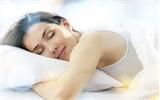 10 bí quyết giúp tìm lại giấc ngủ ngon