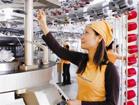 Gần 87 nghìn doanh nghiệp đăng ký thành lập mới trong 11 tháng