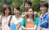 Xem xét nâng mức cho vay học sinh, sinh viên lên 1.350.000 đồng/tháng