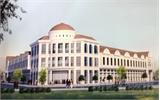 Xây dựng chợ trung tâm thị trấn Thắng: Nhanh chóng trả mặt bằng sạch cho đơn vị thi công