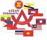 Thái Lan: Lập cửa dịch vụ cho công dân ASEAN