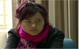 Tìm được cháu bé hai tháng tuổi bị bắt cóc ở TP Lào Cai