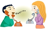 Đổi mới dạy và học môn tiếng Anh: Học sinh phải 'được nói'  và 'nói được'