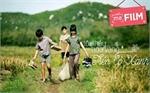 125 phim tham gia Liên hoan phim Việt Nam 2015