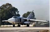 Nga cáo buộc NATO che đậy cho Thổ Nhĩ Kỳ