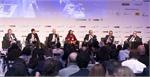 Hội nghị về biến đổi khí hậu COP21: Cuộc chiến Nam-Bắc