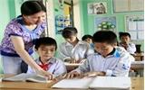 Nhân Ngày quốc tế người khuyết tật 3-12: Giúp các em  hòa nhập cộng đồng