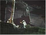 Thổ Nhĩ Kỳ: Ga tàu điện Istabul rung chuyển vì nổ bom