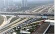 Thông hai nút giao nghìn tỷ, xoá tắc đường tại Hà Nội