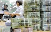 TP Bắc Giang: Năm 2016, phấn đấu thu ngân sách hơn 693 tỷ đồng