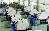 Hỗ trợ doanh nghiệp áp dụng mô hình quản lý năng lượng