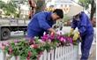 Thành phố Bắc Giang: Diện mạo mới trước thềm Xuân