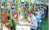 Việt Yên: Hướng đến huyện công nghiệp