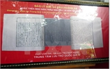 Đưa Di sản thế giới Mộc bản triều Nguyễn vào các trường học
