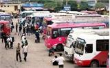 Yêu cầu các doanh nghiệp vận tải giảm giá cước