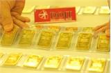Tỷ giá trái chiều ngày cuối năm, vàng tiếp đà tăng mạnh