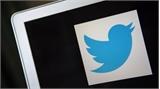 Twitter khóa hơn 125.000 tài khoản 'khủng bố'