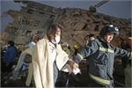 Động đất tại Đài Loan: Ít nhất 7 người chết, 380 người bị thương
