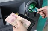 11 điều cần nhớ khi sử dụng thẻ ATM ngày Tết