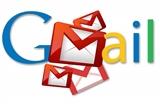 Gmail chạm mốc 1 tỷ người dùng mỗi tháng