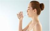 8 mẹo hay giúp giảm cân đón Tết