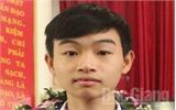 Nguyễn Văn Hoan: Thành công từ những sáng tạo 'đa năng'