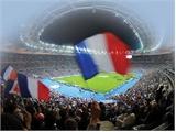 5 lý do Euro 2016 rất đáng để chờ đợi!