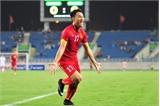 Điểm mặt 5 chú 'khỉ' đầu đàn của bóng đá Việt Nam