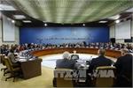Nga phản đối NATO tăng cường hiện diện quân sự tại Đông Âu