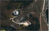 ASEAN ủng hộ phi hạt nhân hóa trên bán đảo Triều Tiên