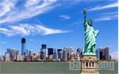 New York- Thành phố toàn cầu