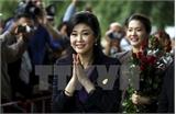 Cựu Thủ tướng Yingluck bị cáo buộc gây thất thoát ngân sách