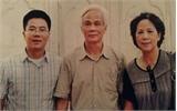 GS Ngô Bảo Châu và chuyện một gia đình 'danh gia vọng tộc'