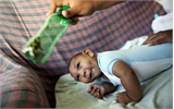 Virút Zika ẩn nấp sâu trong cơ thể, khó bị diệt