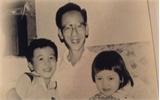 Kỳ 2 - Giáo sư Ngô Bảo Châu: Quan trọng nhất là học làm người