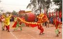 Đặc sắc lễ hội Bắc Giang