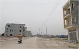 Việt Yên: Phát triển đô thị, dịch vụ gần khu công nghiệp