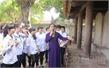 5 quan tế tửu, tư nghiệp  người Bắc Giang ở Quốc Tử Giám
