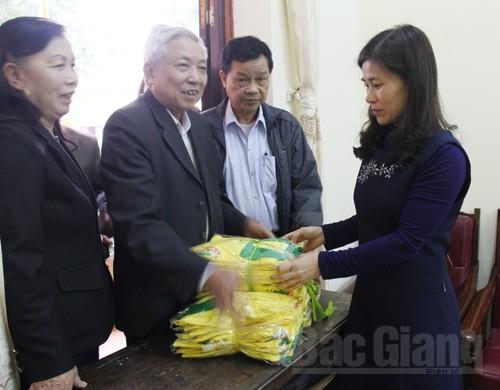 Giải Việt dã Báo Bắc Giang, sẵn sàng,  khai cuộc, BTC