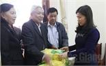 Giải Việt dã Báo Bắc Giang lần thứ 35, Cúp Đạm Hà Bắc:  Sẵn sàng khai cuộc