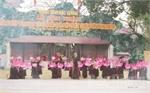 Tổng duyệt chương trình lễ đón nhận di tích Quốc gia đặc biệt chùa Vĩnh Nghiêm